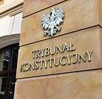 O skutkach prawnych orzeczeń polskiego Trybunału Konstytucyjnego wydanych w składzie niewłaściwie obsadzonym (Piotr Radziewicz)