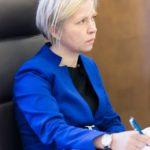 Dopuszczalność sądowej kontroli prawidłowości wyboru sędziego TK oraz Prezesa i Wiceprezesa TK – glosa do wyroku TK z 11 września 2017 r., K 10/17 (Monika Florczak-Wątor)