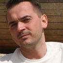 Zagrożenie dla realizacji funkcji kontrolnej Sejmu (Maciej Pach)
