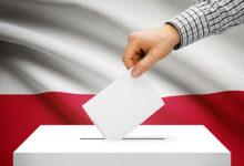 Jak przebiegają wybory?  – Charakterystyka okręgów wyborczych.