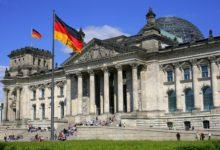 Kryzys dwóch niemieckich maszyn? (Maciej Pach)
