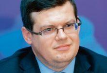 Sędzia K. Markiewicz w wywiadzie dla rp.pl o zmianach w wymiarze sprawiedliwości