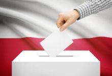 Wyborcom i posłom: Standardy prawa wyborczego w wyrokach Trybunału Konstytucyjnego wyznaczone w sprawach: K 31/06, K 9/11 i P 5/14 (monitorkonstytucyjny.eu)