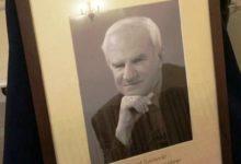 Zebranie naukowe poświęcone pamięci Profesora Pawła Sarneckiego