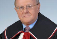 Spóźniona zapowiedź ogłoszenia wyroków TK (Stanisław Biernat)