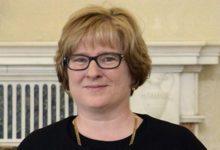 Irlandzki sąd wystąpił do TSUE z pytaniem prawnym, czy dopuszczalne jest wydanie osoby polskim sądom na podstawie ENA, w sytuacji, gdy ich niezależność od władzy wykonawczej budzi istotne wątpliwości