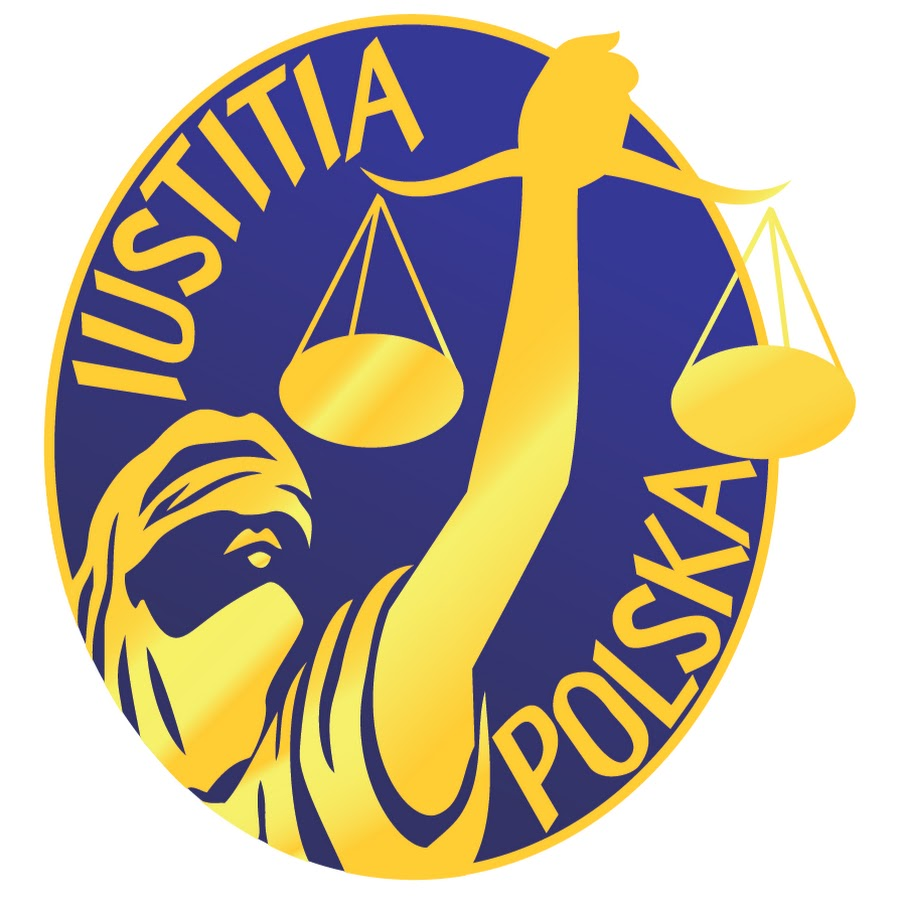 Iustitia Polska