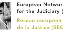 Europejska Sieć Rad Sądownictwa kwestionuje status i ciągłość prawną nowej KRS