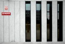 Uchwały Zebrania Sędziów SA w Krakowie w sprawach: praktyk stosowanych wobec sędziego K. Sobierajskiego, oceny działań nowej Prezes SO w Krakowie oraz nowej KRS