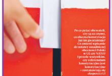 Pytania (d)o referendum. Kto pyta, nie błądzi? (Monika Florczak-Wątor, Marcin Krzemiński, Grzegorz Kuca, Piotr Mikuli, Bogumił Naleziński, Agata Niżnik-Mucha)