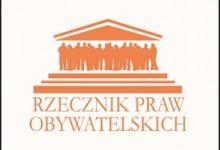 Oświadczenie byłych Rzeczników Praw Obywatelskich w sprawie zdań odrębnych dr hab. M. Muszyńskiego