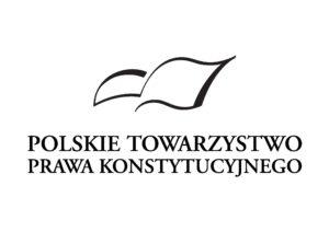 Polskie Towarzystwo Prawa Konstytucyjnego