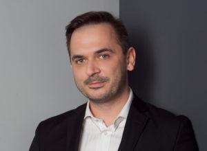 Maciej Pach