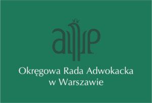 Okręgowa Rada Adwokacka w Warszawie