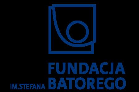 Fundacja Stefana Batorego