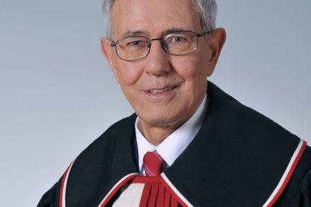 Stanisław Rymar