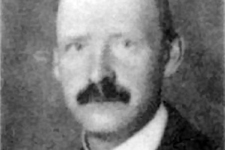 Gustav Radbruch