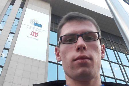 Piotr Zyzański