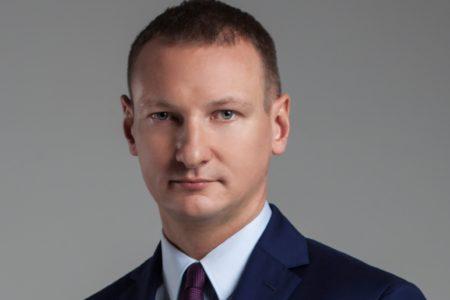 dr Marcin Krzemiński – redaktor naczelny konstytucyjny.pl, pracownik Katedry Prawa Konstytucyjnego UJ, radca prawny