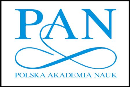 PAN, Polska Akademia Nauk
