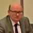 Prof. dr hab. Jan Barcz. By Adrian Grycuk - Praca własna, CC BY-SA 3.0 pl, Link
