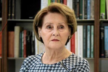Sławomira Wronkowska-Jaśkiewicz